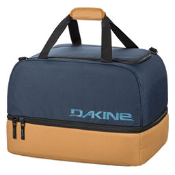 Dakine Boot Locker 69L Ski Boot Bag 2017, Bozeman, 256