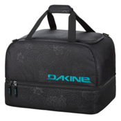 Dakine Boot Locker 69L Ski Boot Bag 2017, Ellie Ii, medium