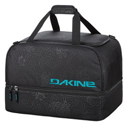 Dakine Boot Locker 69L Ski Boot Bag 2017, Ellie Ii, 256