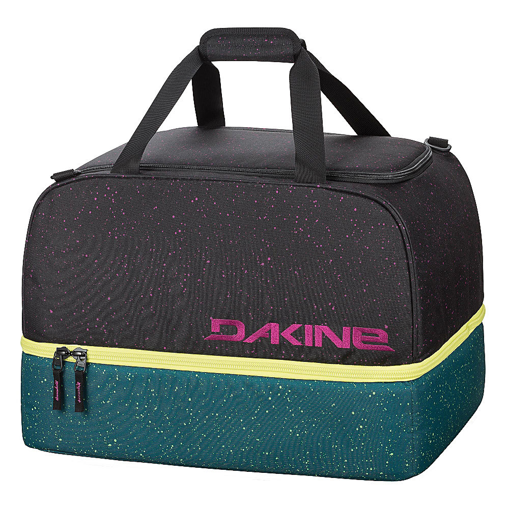 Dakine Boot Locker 69l Ski Boot Bag 2017