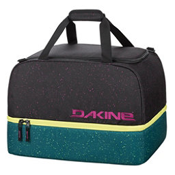 Dakine Boot Locker 69L Ski Boot Bag 2017, Spradical, 256