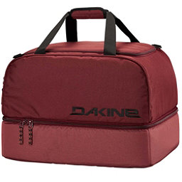 Dakine Boot Locker 69L Ski Boot Bag 2018, Burnt Rose, 256