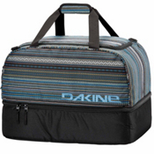 Dakine Boot Locker 69L Ski Boot Bag 2018, Cortez, medium