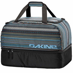 Dakine Boot Locker 69L Ski Boot Bag 2018, Cortez, 256