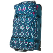 Dakine Womens Split Roller 100L Bag 2015, Salima, medium