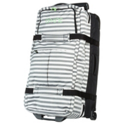 Dakine Womens Split Roller 65L Bag, Regatta Stripes, medium