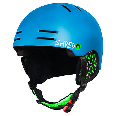 SHRED Slam Cap Helmet, , viewer
