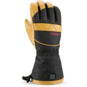 Dakine Topaz Womens Gloves, Denim, medium