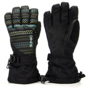 Dakine Sequoia Womens Gloves, Mojave, medium