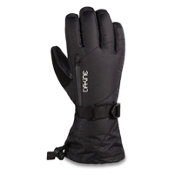 Dakine Sequoia Womens Gloves, Ellie, medium