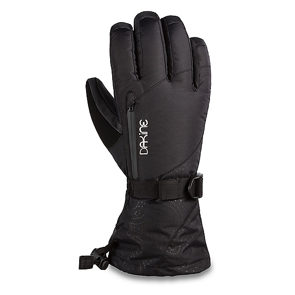 Dakine Sequoia Womens Gloves, Ellie, 600