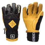 Dakine Sean Pettit Team Navigator Gloves, Sean Pettit, medium