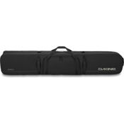 Dakine Concourse Double 185 Wheeled Ski Bag 2015, Black, medium