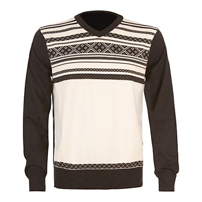 Dale Of Norway Haakon Mens Sweater, , viewer