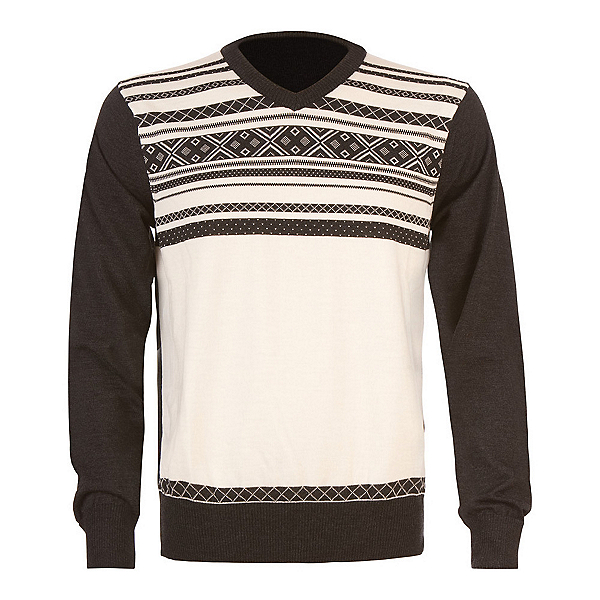 Dale Of Norway Haakon Mens Sweater, , 600