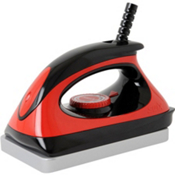 Swix T77 Waxing Iron Economy Waxing Iron, , medium