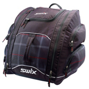 Swix Tripack Ski Boot Bag 2016, Dublin, medium