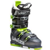 Lange SX 120 Ski Boots 2015, , medium