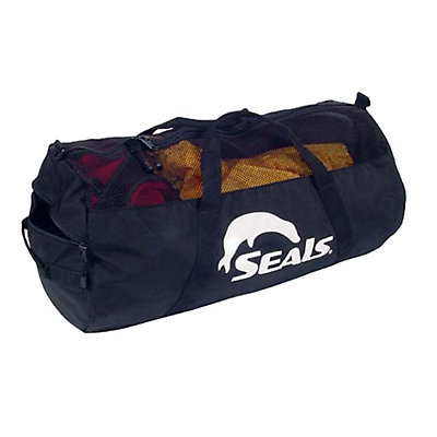 Seals Full Size Gear Dry Bag, , viewer