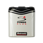 Hotronic Battery Pack S4 2016, , medium