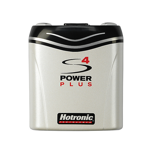 Hotronic Battery Pack S4 2017, , 600
