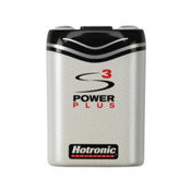 Hotronic Battery Pack S3 2016, , medium