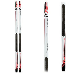 Fischer Passion My Style Cross Country Skis, , 256