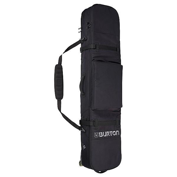 Burton Wheelie Board Case Snowboard Bag 2017, , 600