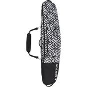 Burton Gig 166 Snowboard Bag 2016, Geo Print, medium