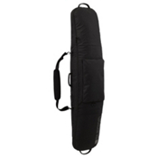 Burton Gig 166 Snowboard Bag 2017, True Black, medium