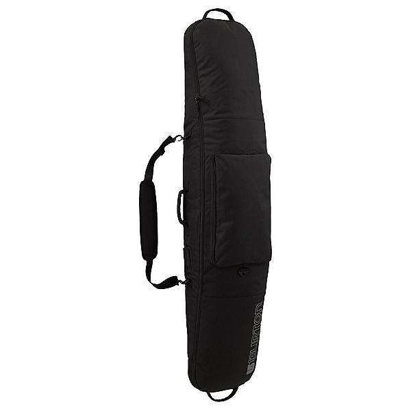 Burton Gig 166 Snowboard Bag 2017, , 600