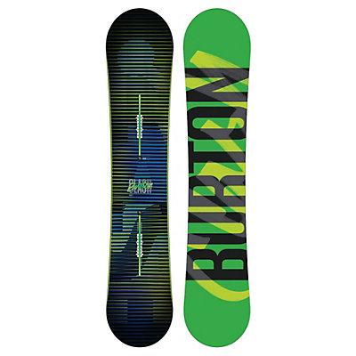 Burton Clash Snowboard, , viewer