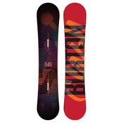 Burton Clash Snowboard 2015, 155cm, medium