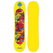 Burton Riglet Trainer Snowboard 2016, , medium