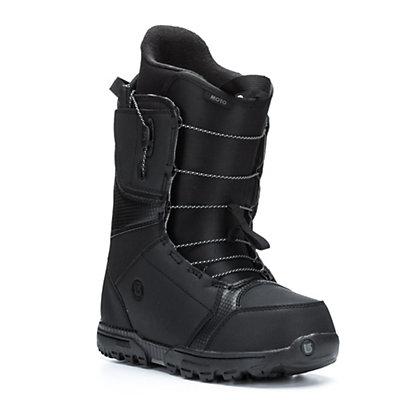 Burton Moto Snowboard Boots, , viewer