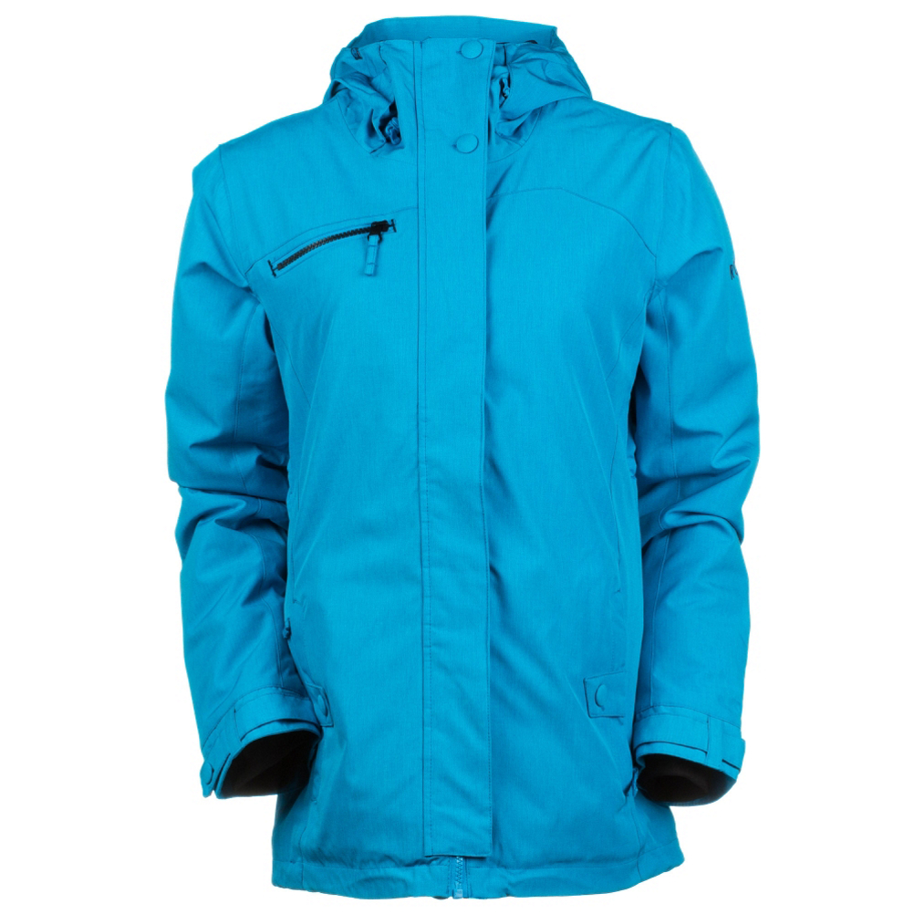 roxy snowboard jackets Quotes