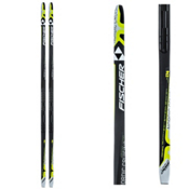 Fischer Orbiter Cross Country Skis 2016, , medium