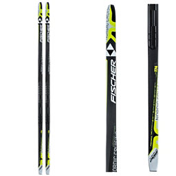 Fischer Orbiter Cross Country Skis, , 256