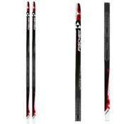 Fischer Cruiser Cross Country Skis 2015, , medium