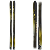 Fischer S-Bound 88 Cross Country Skis 2015, , medium