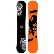 Never Summer Evo 4.0 Snowboard 2015, , medium