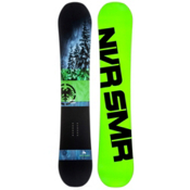 Never Summer Snowtrooper Snowboard 2015, , medium
