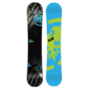 Never Summer Proto HD Snowboard 2015, , medium
