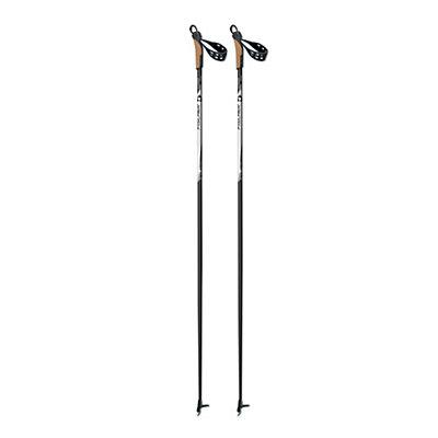 Fischer Cruiser My Style Womens Cross Country Ski Poles, , viewer