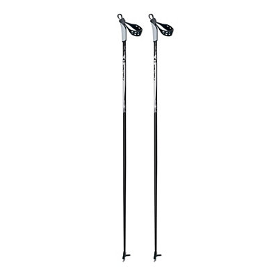 Fischer Cruiser Cross Country Ski Poles, , viewer