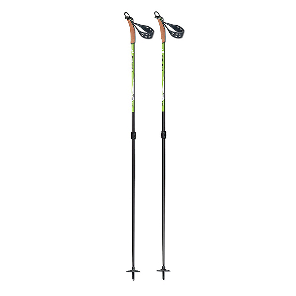 Fischer BCX Variolite Cross Country Ski Poles 2017, , 600