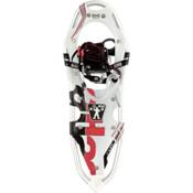 Atlas Run Speed Snowshoes, , medium