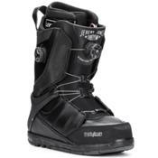 ThirtyTwo Focus Boa Snowboard Boots, , medium