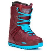 ThirtyTwo TM-Two Stevens Snowboard Boots, , medium