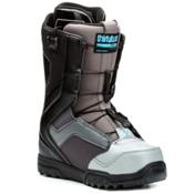 ThirtyTwo Groomer Snowboard Boots, , medium